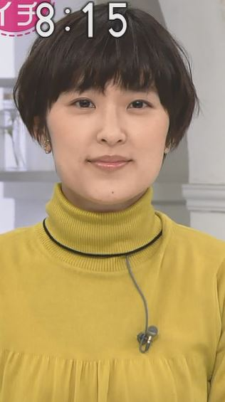 yurie1