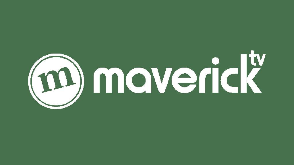 MaverickTV