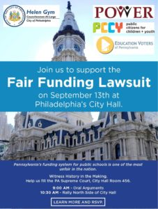 091316 Fair Funding Suit Flyer