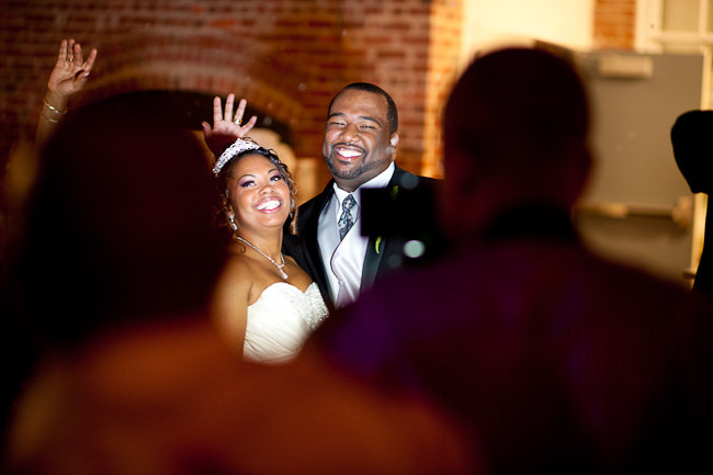 How To Learn Wedding Photography: The Ultimate Guide On Wedding Photography