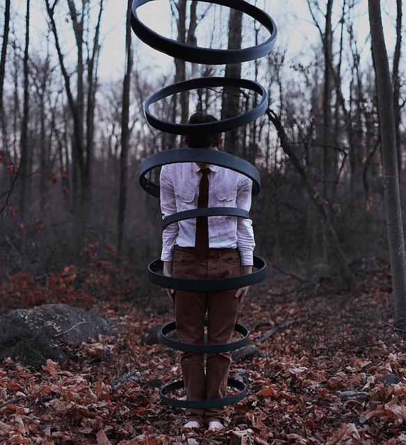 Untitled by Ben Zank