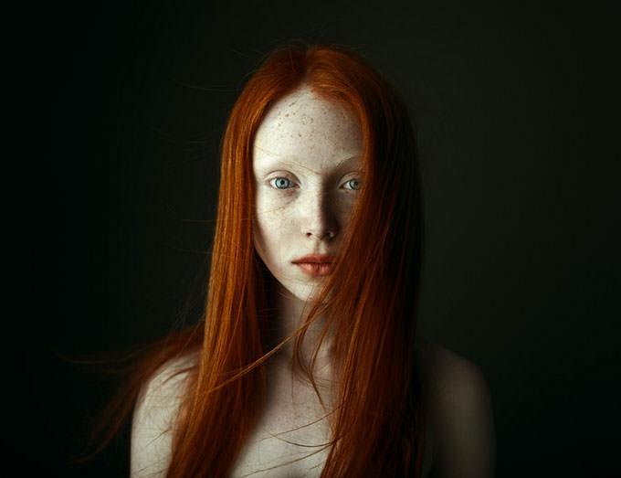 MGNN by Daniil Kontorovich