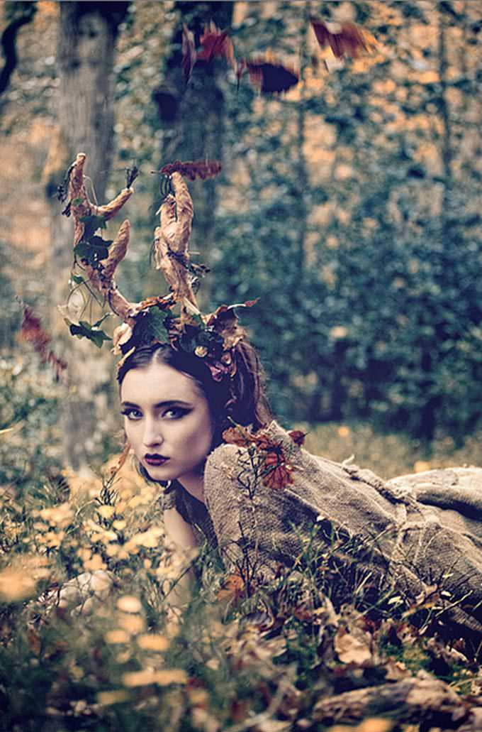 Untitled by Ellie Ellis