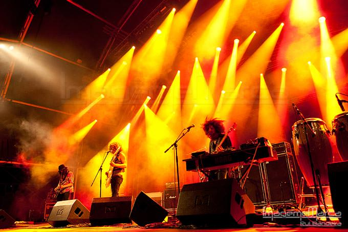 Concerts by Imageme Marca