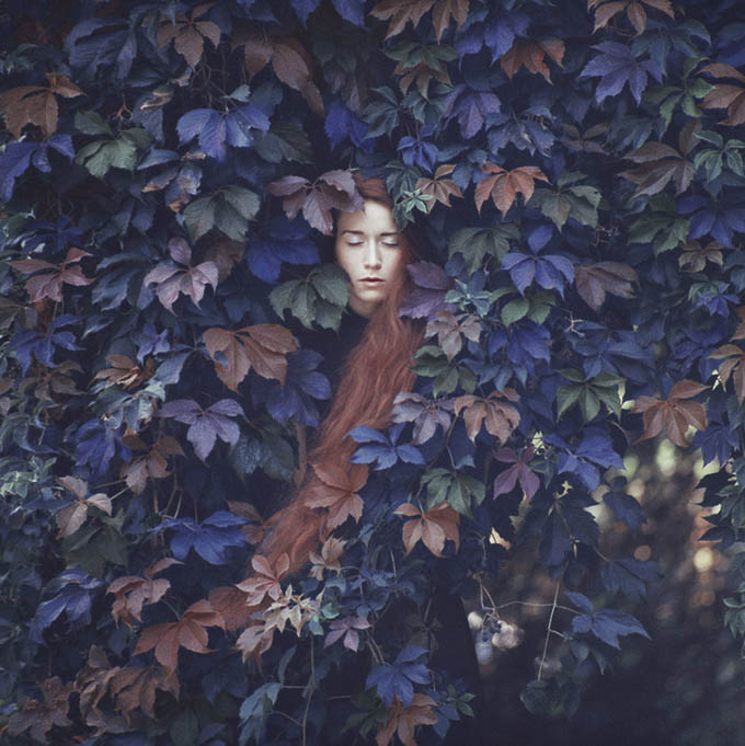 untitlted by oprisco