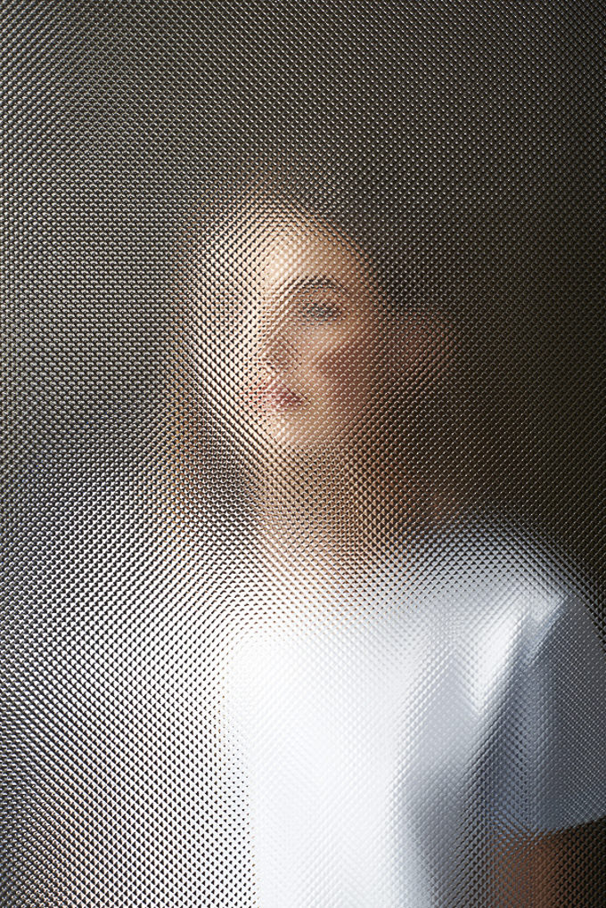 Artificial Intelligence by Bonsoir Paris and Ben Sandler