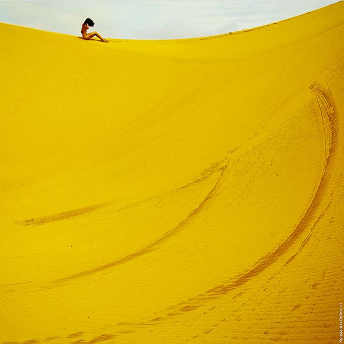 Dune-by-Konstantin-Gribov