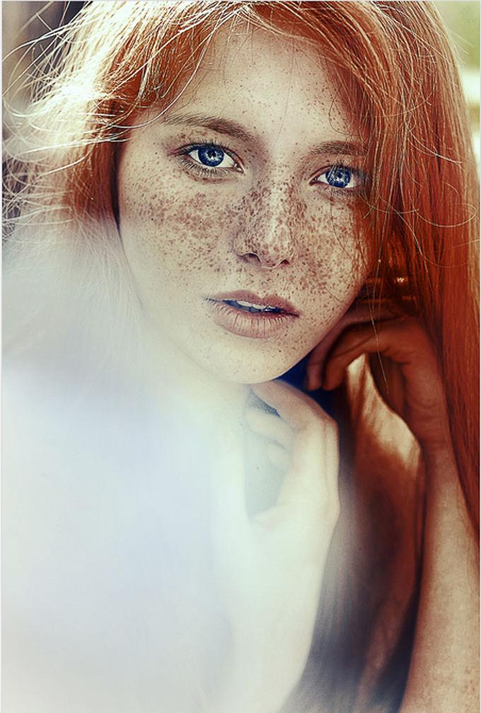 Untitled-by-Lena-Dunaeva