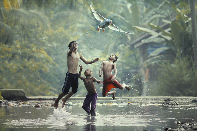 lets-fly-with-me-by-taufik-sudjatnika1