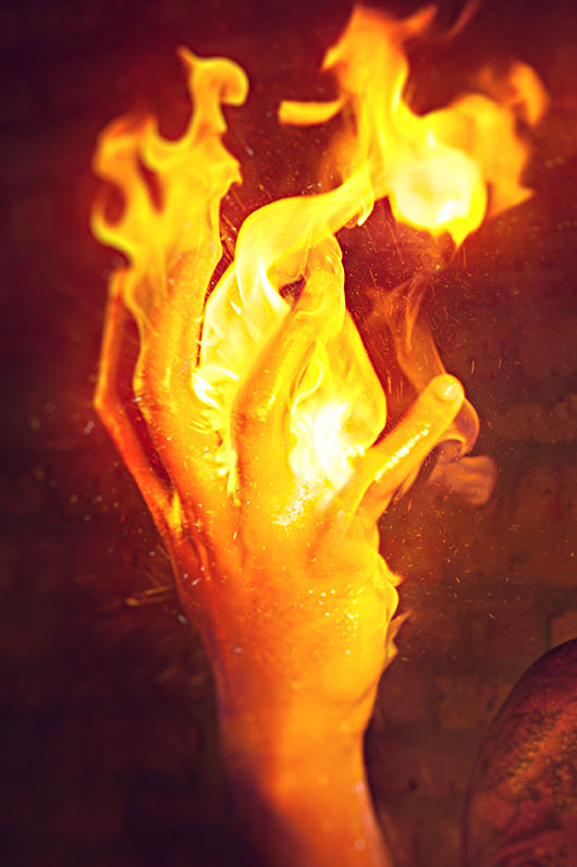 Human_Torch_Example_2