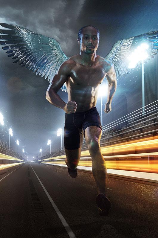 Last_Athlete_Example_2