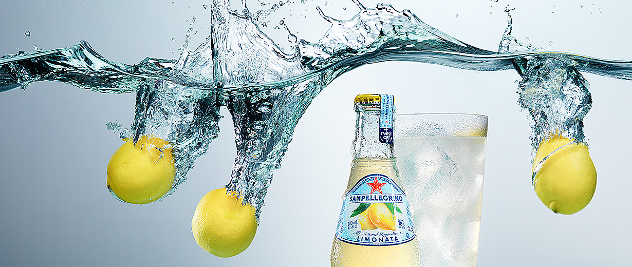 Perfect_Beverage_Example_1