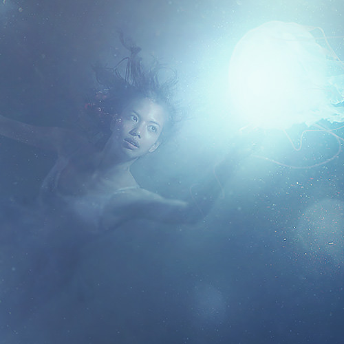 Underwater_Fantasy_Thumbnail