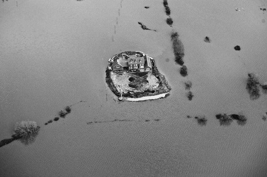 MatildaTemperley-Floods