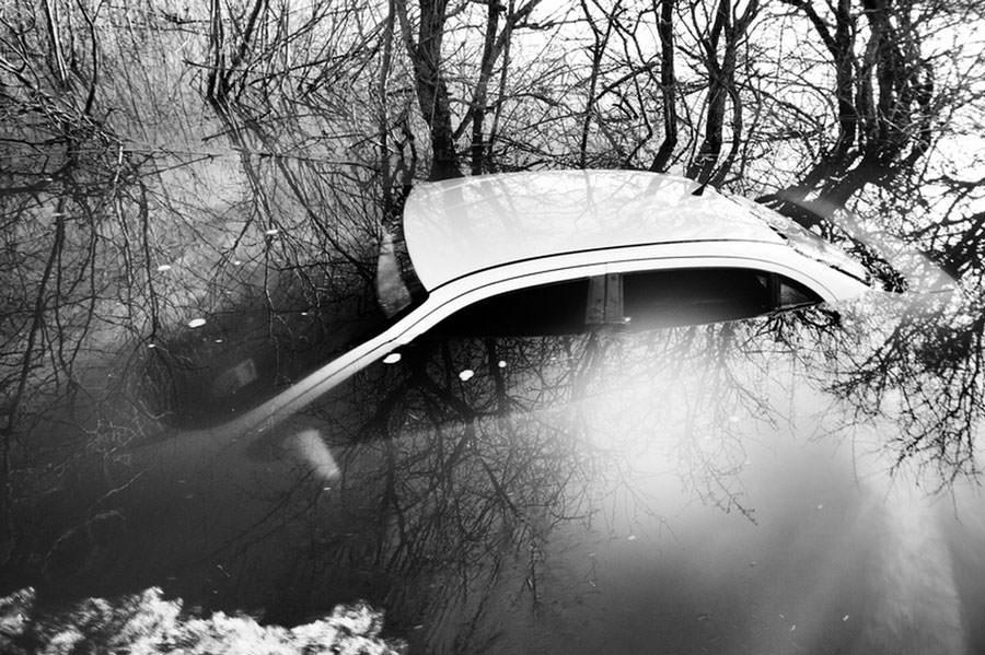 MatildaTemperley-Floods3