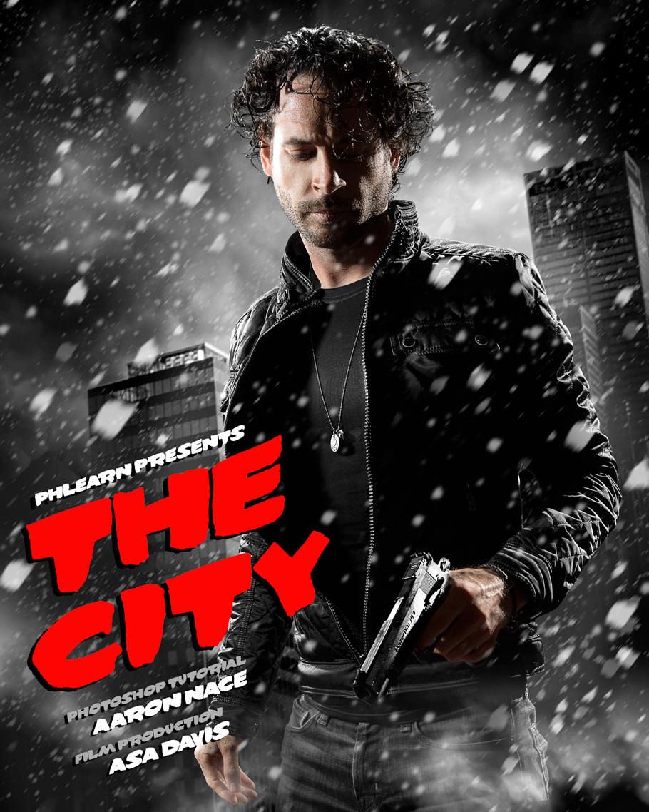 Sin-City-Final-910