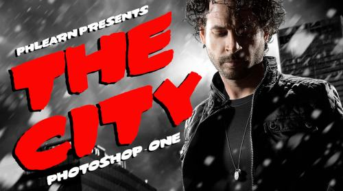 Sin-City-Photoshop-Part-One-Thumbnail