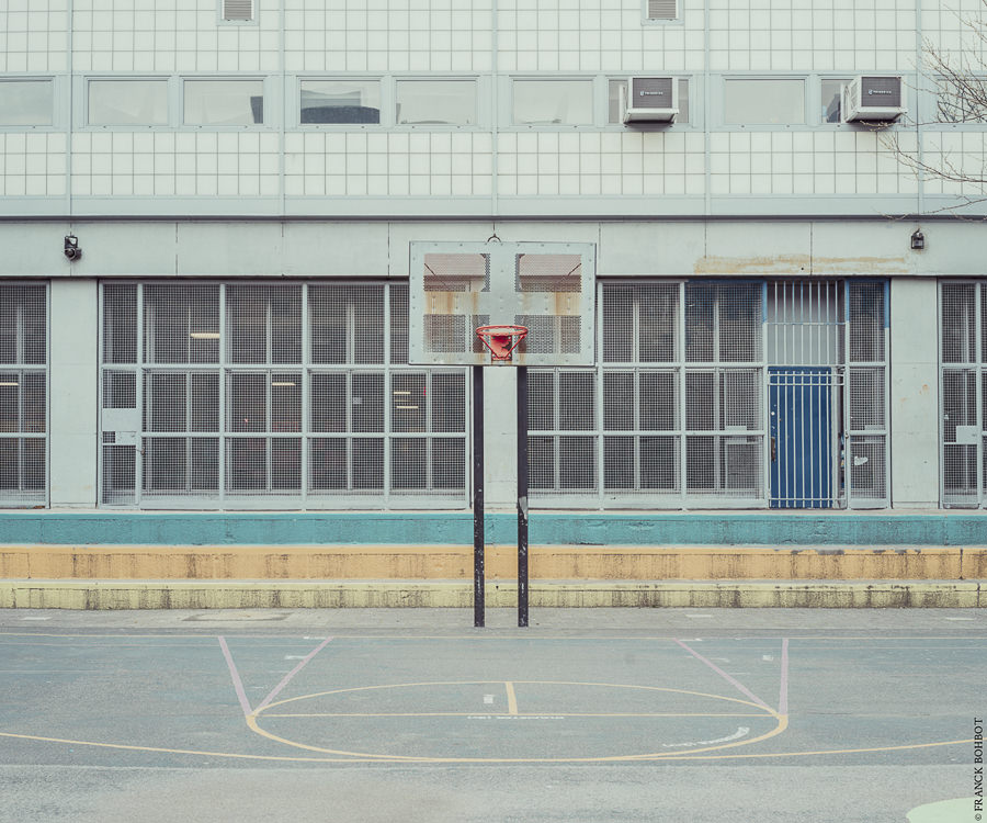 This Game we Play II by Franck Bohbot
