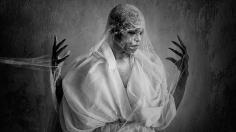 Photoshop Tutorials: Halloween Contest Winners