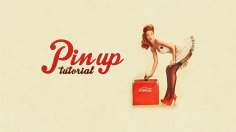 Photoshop Tutorials: How to Make a Repeatable Pattern in Photoshop