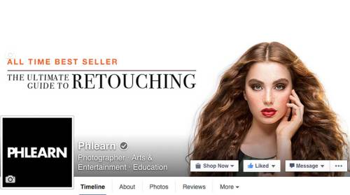How-to-Create-Social-Media-Banners-in-Photoshop