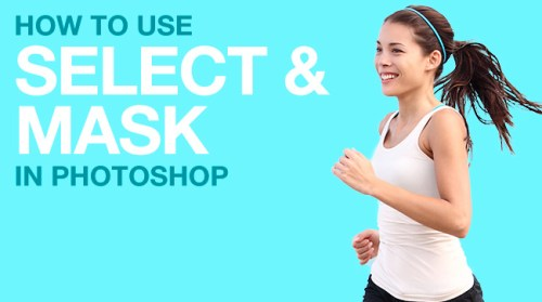 How-to-Use-Select-and-Mask-in-Photoshop