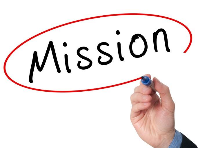 Vision – Mission – Paramount Holdings Ltd