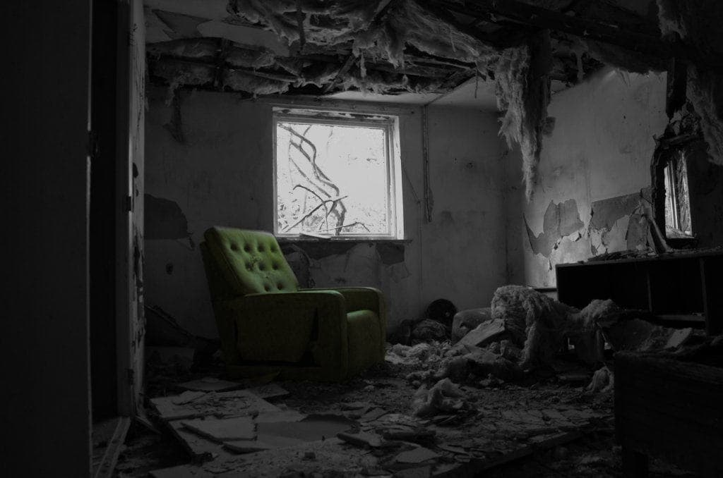 nocton hall room chair