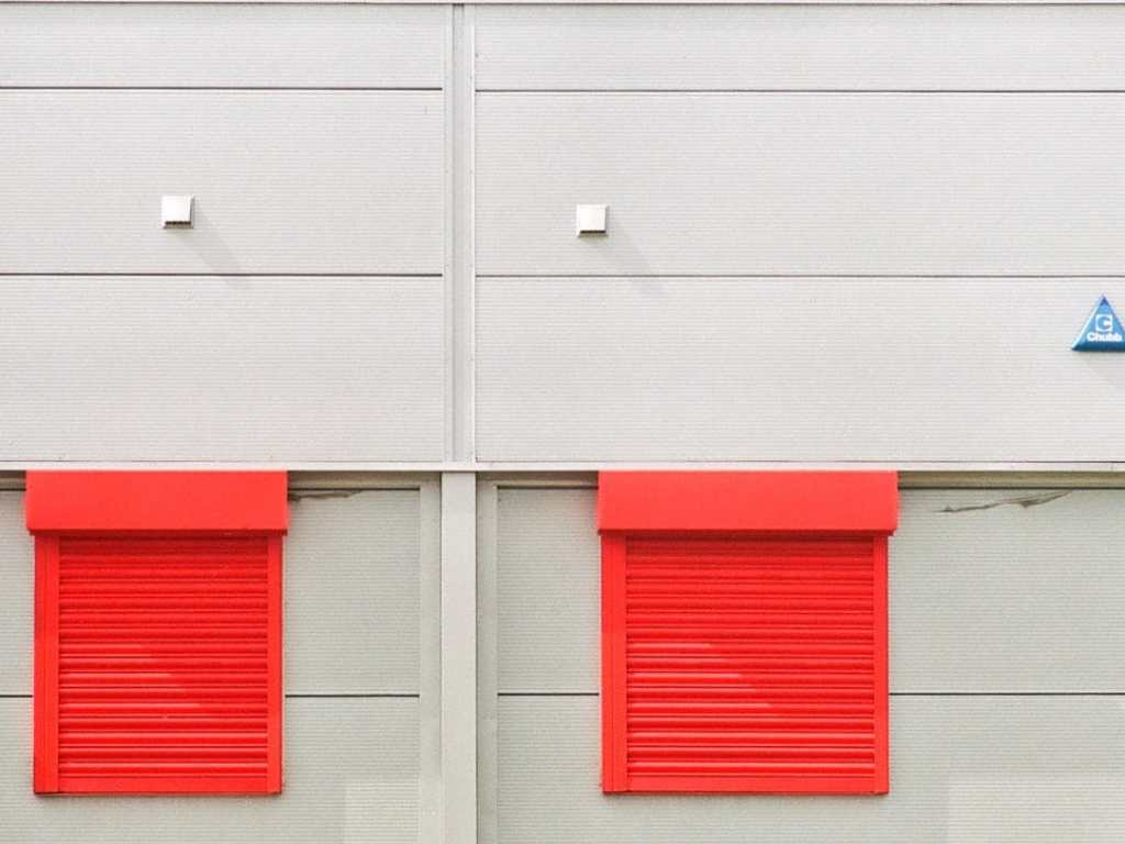 180 days film project shop unit frontage  by phlogger
