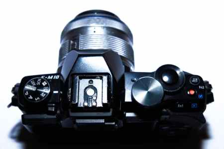 best digital camera for street photography