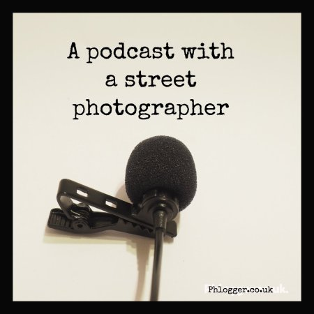 interviewing sarah street media