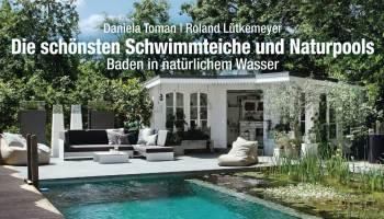 drei neue bücher zur gartengestaltung | phlora.de, Garten ideen