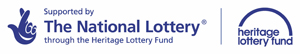 Heritage Lottery Fund - resized for web