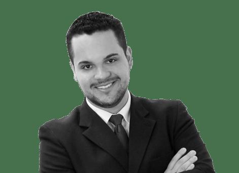 Guilherme Felipe Vieira
