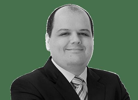 Gustavo Pacher