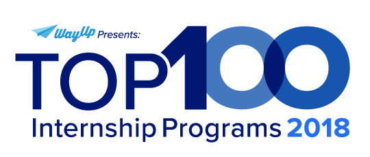 top 100 internship programs.png