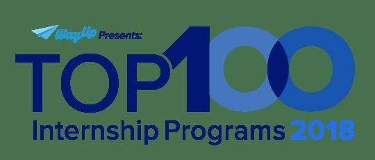 top 100 internship programs.png