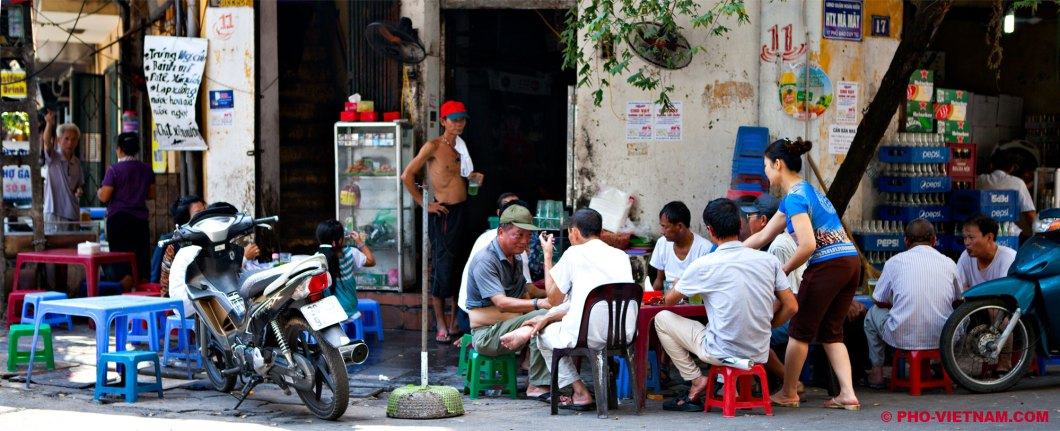 Pho-Vietnam_hanoi-eetterras-fullscreen