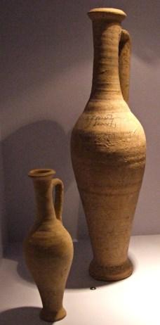 Romeinse garumkruik (foto: Claus-Ableiter/CC-BY-SA-3.0)