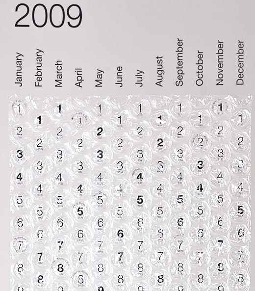 calendario_plasticobolha