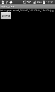 Screenshot_2016-05-28-17-51-35