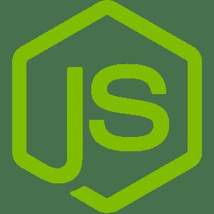 NodeJS - Xây dựng ứng dụng MVC với Express