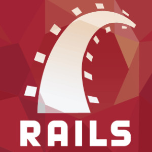 Rails - AJAX trong Rails