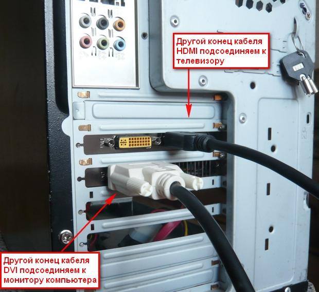 Mužjak HDMI 3 RCA Audio Video AV kabel kabel adapter.