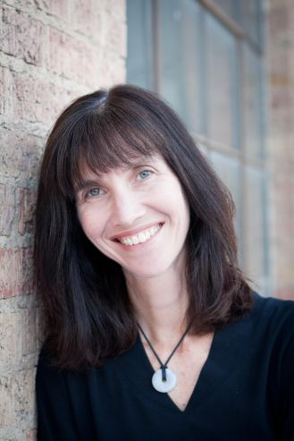 Jennifer Sinor Nonfiction Judge