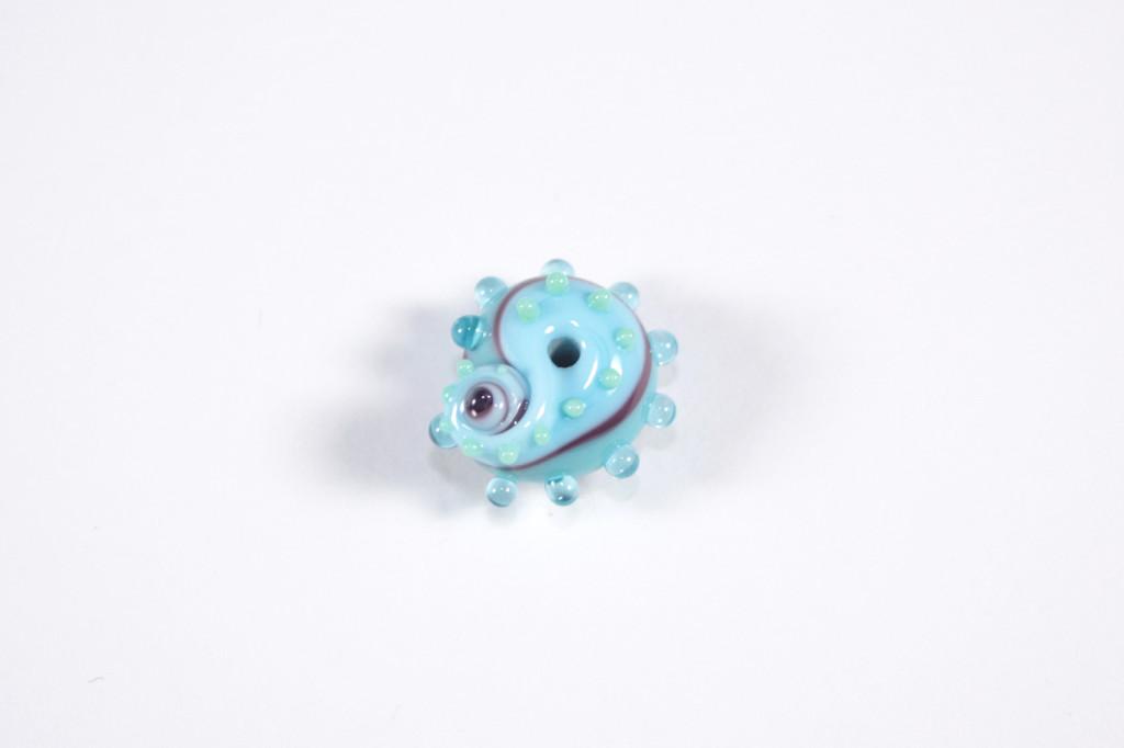 bluebead2.17.1.14
