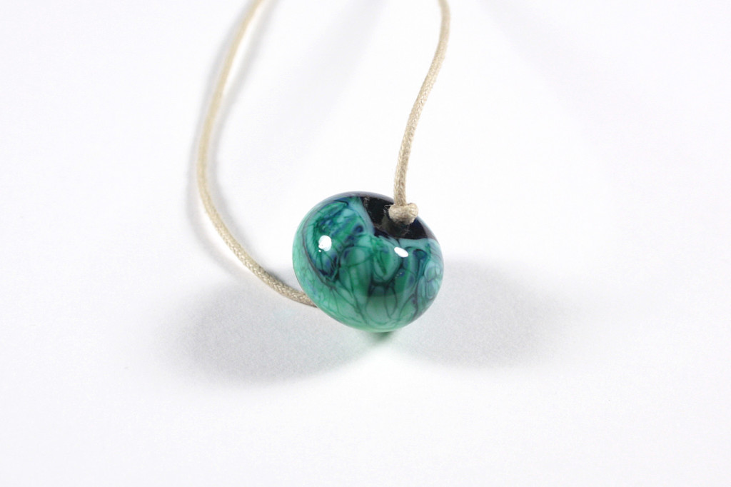 greennecklace2.17.1.14
