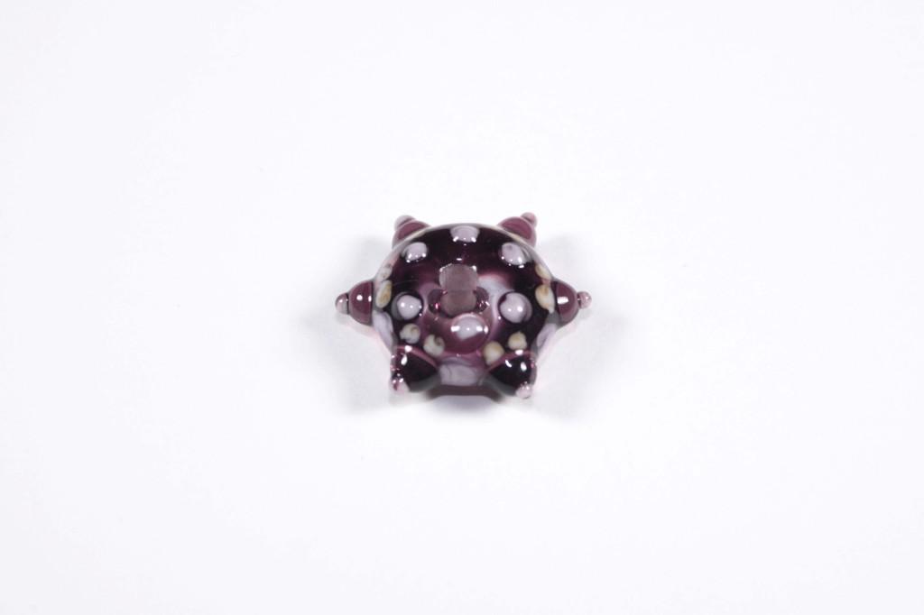 purplebead3.27.1.14