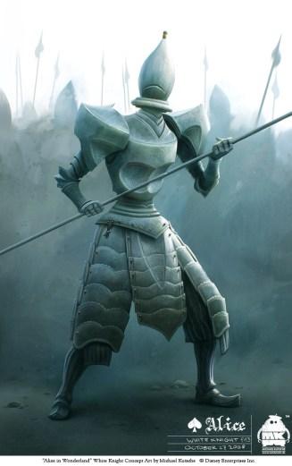 white_knights_concept_by_michael_kutsche