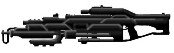 gunpaint2